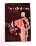 The Exile of Time by Ray Cummings (First Edition)