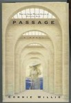 Passage by Connie Willis (First Edition)