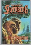 The New Springtime by Robert Silverberg (Book Club Edition)
