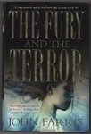 The Fury and the Terror by John Farris (First Edition)
