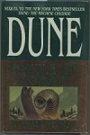 Dune: The Battle of Corrin by Brian Herbert (First Edition)