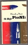 The Bright Phoenix by Harold Mead (First Edition)