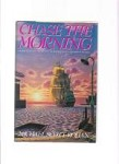 Chase the Morning by Michael Scott Rohan (First Edition)