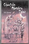 Gleefully Macabre Tales by Jeff Strand (Limited Signed Edition)