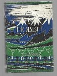 The Hobbit by J. R. R. Tolkien (14th Impression)