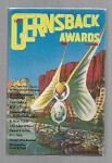 The Gernsback Awards by Forrest J. Ackerman Signed Association copy First