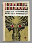 Horrors Unknown by Sam Moskowitz Signed