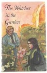 The Watcher In The Garden by Joan Phipson (First US Edition)