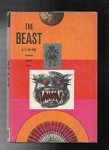 The Beast by A. E. van Vogt. (Book Club)