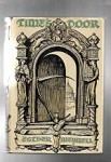 Time's Door by Esther Meynell (First US Edition)