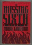 The Missing Sixth by Mark Graham (First Edition)