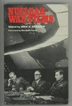 Nuclear War Films by Jack G. Shaheen