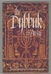 The Dybbuk by S. Ansky