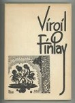 Virgil Finlay: Selected Illustrations by Virgil Finlay