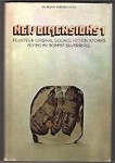 New Dimensions 1 by Robert Silverberg (editor) First Edition