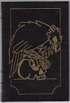 Deathbird Stories by Harlan  Ellison (Collector Edition) Signed
