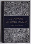 A Journey in Other Worlds by  John Jacob Astor