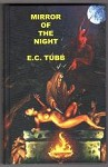 Mirror of the Night by E.C. Tubb (First Edition)