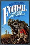 Footfall by Larry Niven & Jerry Pournelle