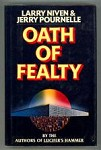 Oath of Fealty by Larry Niven Jerry Pournelle
