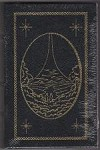 Ringworld by Larry Niven Full Leather (Limited Leather Bound Edition)