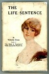 The Life Sentence by Victoria Cross