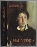 Hauntings The Supernatural Stories by Vernon Lee (Ash-Tree Press)
