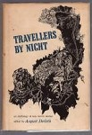 Travellers by Night by August Derleth (First Edition)