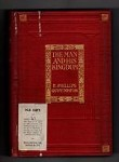 The Man and His Kingdom by E. Phillips Oppenheim (Hubin Listed) Ward Lock File Copy