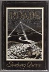 Roads by Seabury Quinn (First Edition) Virgil Finlay, Arkham's 1st Illustrated Book