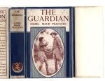 The Guardian by Isabel M. Peacocke (First Edition) Ward File Copy