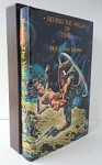 Behind the Walls of Terra by Philip Jose Farmer (Limited Edition) Signed Copy #91