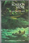 The Scallion Stone by Basil A. Smith (Limited Edition) Signed