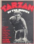 Tarzan of the Movies by Gabe Essoe