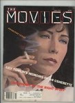 The Movies Jul 1983 Lily Tomlin Cover Issue One