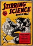 Stirring Science Stories Apr 1941 Hannes Bok cover Trimmed