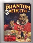 Phantom Detective Jul 1938 Ray Cummings