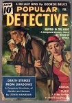Popular Detective Feb 1938 Ray Cummings