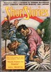 Short Stories Nov 1949 knife fight