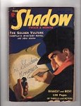 The Shadow Jul 15 1938 George Rozen Cvr;
