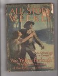 All Story Oct 14, 1916 Edgar Rice Burroughs - The Girl From Farris's (4/4)