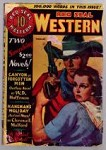 Red Seal Western Feb 1936 Luros Over Art