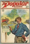 Popular Jan 20 1929 Wittmack Cvr Art