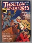 Thrilling Adventures Jul 1939