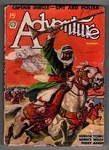 Adventure Dec 1937 Gordon Young