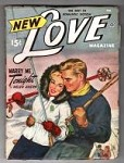 New Love Feb 1949 Helen Ahern