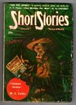 Short Stories Jun 25 1946 John D. MacDonald; T.T. Flynn; W.C. Tuttle