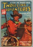 Thrilling Adventures Sep 1937 Hugh B Cave