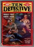 Ten Detective Aces Feb 1943 Fredric Brown