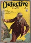 Detective Story Feb 2 1929; P. Ellsworth Triem